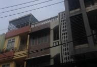 Bán căn góc 2 MT Cư Xá Nguyễn Trung Trực, P12, Q10, DT: 5.6mx17m, nhà 3 lầu, giá bán 17 tỷ