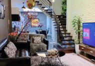 Siêu phẩm , nhà đẹp , Phố Doãn Kế Thiện , Quận Cầu Giấy ,giá 5 tỷ. 037 3512466
