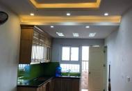 Mình cần bán căn hộ gia đình mình đang ở tại HH4C Linh Đàm đầy đủ nội thất
