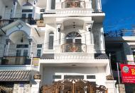 Bán nhà mặt tiền đường Trần Vĩnh Kiết, giá 4,8 tỷ