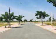 Bán đất quận 9 gần đường Nguyễn Duy Trinh