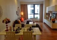 Cho thuê căn hộ chung cư tại căn hộ Prosper Plaza, quận 12, Hồ Chí Minh