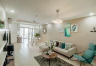 Mình cần bán căn hộ chung cư T&T Riverview 440 Vĩnh Hưng, Hoàng Mai. View sông Hồng,