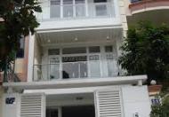 Cần bán nhà mặt tiền đẹp đường Hoà Hưng, Phường 13, Quận 10, DT: 4.5x15m, giá 15.3 tỷ TL