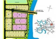 Bán nền đất KDC Hoàng Anh Minh Tuấn, phường Phước Long B, Quận 9