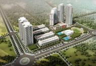 Mở bán Padonra Tower 53 Triều Khúc , Thanh Xuân. Giá chỉ từ: 26.5 triệu/m2.  Liên hệ ngay: 0911451591