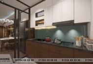 Chính chủ cần cho thuê gấp nhà riêng 4 tầng ở lạc trung giá 6.5 tr/th LH 0919271728