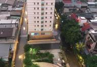 Bán căn hộ Lotus Garden, DT 78m2, 3PN, giá 2,750 tỷ, SH riêng. LH 0932044599
