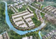 Nhận giữ chỗ ưu tiên dự án Venita Park, Q. 9