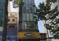 Cần bán nhà mặt tiền Nguyễn Chí Thanh. DT: 3*15m, giá chỉ 12.6 tỷ