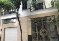 Bán nhà đang cho thuê 150 triệu, mặt tiền đường Phạm Viết Chánh, Quận 1 (10,5 x 13.5m, 4 lầu)