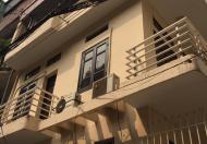 Bán nhà KD, MP Tây Sơn, diện tích 86m, mt 4,1m, giá 19,5 tỷ