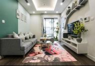 Cho thuê CC TRUNG YÊN PLAZA ,2N,2WC,112m2,full nội thất cơ bản,rẻ đẹp nhất chỉ 9tr/thg