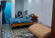 Chính chủ bán nhà Vĩnh Viễn, Quận 10, 40m2 x 3 tầng chỉ 4.65 tỷ, tặng nội thất