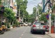 Nhà hẻm xe hơi Nguyễn Đình Chiểu, Phường Đa Kao, Quận 1, DT: 4x12m, giá 15.5 tỷ