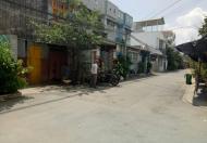 Bán Đất Đường Trường Lưu, P. Long Trường Quận 9 Giá Chỉ 2,480tr/56,4m2 liên hệ: 0908534292.
