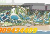 Sunbay Park Ninh Thuận chính thức mở bán - Hotline: 0909434409