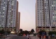 Bán đất nền KDC SAVICO Tam Bình, Thủ Đức giá 30 triệu/m2 - 50 triệu/m2