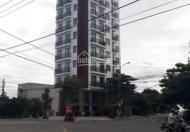 Bán đất mặt tiền đường Hồ Thấu, Sơn Trà, Nẵng diện tích 102m