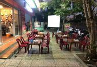 Sang nhượng lại quán. Địa chỉ: 407 Đinh Tiên Hoàng, khu đô thị Kỳ bá, Trần Lãm, tp Thái Bình.