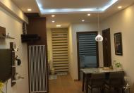Chính chủ bán căn hộ 2 PN ở chung cư Gelexia Riverside 885 Tam Trinh, giá rẻ