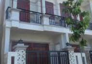 Nhà tuyệt đẹp với 2 mặt tiền trước sau, Nguyễn Giản Thanh, Quận 10, giá 15.5 tỷ