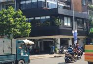 Cần bán nhà căn góc 3MT Nguyễn Thị Huỳnh, P.8, Q.PN, DT: 5x20m, trệt, 3 lầu. Giá: 18.5 tỷ