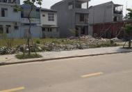 Đất KQH Bàu Vá, giá 19 triệu/m2 đầu tư thanh khoản nhanh