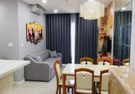 Cần tiền bán gấp căn hộ Xi Grand Court, Quận 10