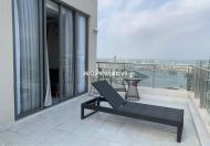 Penthouse Masteri Thảo Điền T5 cho thuê 3 phòng ngủ view đẹp