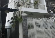 Tôi nhập cư Mỹ cần bán nhà ngay Hoàng Văn Thụ Q.PN, 51m, 4,65Tỷ.