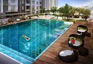 Cho thuê căn hộ Topaz Home, Q.12, DT 70m2, 3PN giá 7tr/tháng. LH 0932044599