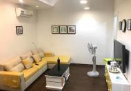 Bán gấp căn hộ VP5 Linh Đàm, nội thất đầy đủ, nhà đẹp, 2 phòng ngủ