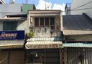 Chính chủ bán gấp nhà góc 2MT đường lớn Nguyễn Xí, Bình Thạnh, DT: 9.4x23m, chỉ 38 tỷ (TL)