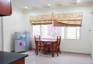 [ID: 391] Cho thuê căn hộ giá rẻ tại Láng Hạ, Đống Đa, 40m2, 1PN, đầy đủ nội thất