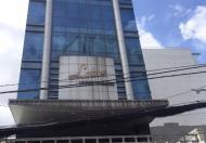 Bán khách sạn mặt tiền Đông Du, Quận 1, giá rất tốt 155 tỷ, HĐ thuê 450 triệu/tháng