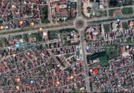 Cho thuê văn phòng cửa hàng mặt đường Bình Lộc, Ngô Quyền, TP Hải Dương