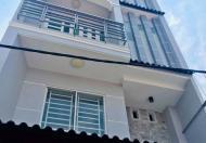 Bán nhà Hoàng Hoa Thám,Phú Nhuận, 24m2 - 3,2 tỷ LH 0943 64 22 55.