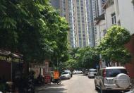 Bán Biệt Thự phố Lê Văn Lương, oto tải tránh, hiếm có, 210m2, 42 tỷ. 0819009993.
