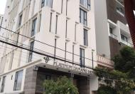 Bán 2 lô đôi Lê Quang Đạo, thích hợp xây khách sạn khu phố Tây