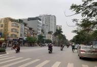 Bán đất Nguyễn Văn Lộc, Hà Đông 80m, MT 6,5m, Giá nhỉnh 10 tỷ, Mr Tiến 0936520286