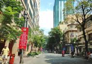 Bán nhà MT đường Đồng Khởi, P. Bến Nghé, Q. 1. Giá 110 tỷ