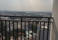 *Hot Hot**  Bán Căn Hộ  105 m2 , 3PN Botanica Premier tháp B Tầng cao Chỉ 4,825 tỷ lh 0911 63 44 99.