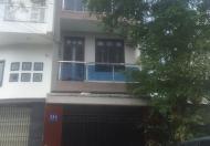Bán nhà MTKD đường Đô Đốc Long, 4m x 15m 1 trệt, 2 lầu, ST, giá 8.1 tỷ P Tân Quý, Tân Phú