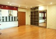 Chuyên bán căn hộ Eurowindow Trần Duy Hưng