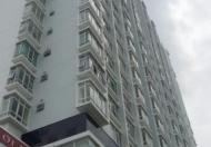 Cho thuê căn hộ chung cư tại Quận 8, Hồ Chí Minh, diện tích 115.0m2 giá 12.5 triệu/tháng