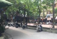 Tôi có tòa nhà tại 172 Nguyễn Tuân cần cho thuê làm văn phòng, liên hệ: 0364644616