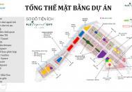 FLC Hạ Long - Khu đô thị mới - phong cách miền nhiệt đới