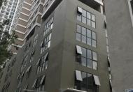 Cần bán căn hộ 60B Nguyễn Huy Tưởng 63m2 2PN giá 1.85 tỷ.