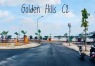 MỞ BÁN DỰ ÁN GOLDEN_HILLS_ĐÀ_NẴNG - PHÂN KHU DIAMOND_PALACE , LIÊN HỆ NGAY:0377755147